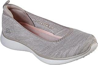 Skechers 斯凯奇 Microburst 2.0 Be Iconic 女士运动鞋
