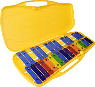 BELLER – 27 笔记木琴
