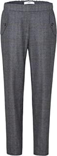 BRAX 女式 Style Mareen S 长裤