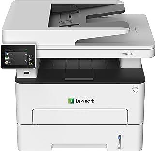 Lexmark MB2236adwe 单色激光 A4 34ppm 4 合 1 MFP (英国版)