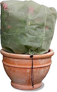Tierra Garden Haxnicks Easy Fleece 夹克 小号 Fleece010101