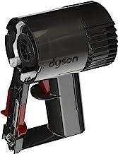 Dyson 主体,Dc59 电机头