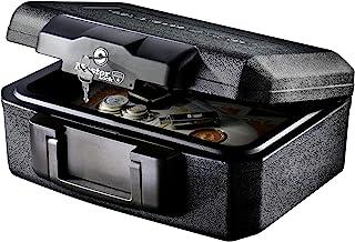 MASTER LOCK 防火* [防火] [小号] - L1200 - 适用于身份证、图片、小电子设备、存储设备