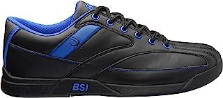 BSI 男式运动保龄球鞋