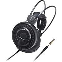 Audio-Technica 铁三角 ATH-AD700X 高保真露天耳机