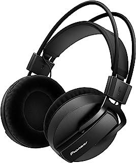 Pioneer DJ - HRM-7 专业工作室监听耳机
