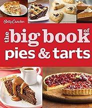 The Big Book of Pies and Tarts (Betty Crocker Big Books) (English Edition)