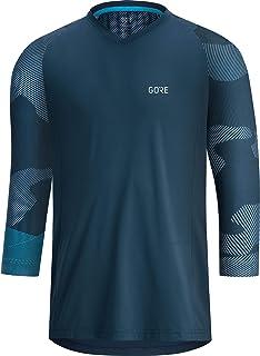 Gore WEAR C5 男式越野运动衫