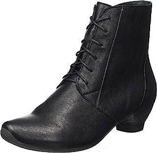 思考! Aida_3-000156 女靴