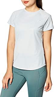 Under Armour 安德玛 女士UA SPEED STRIDE超轻透气且舒适的跑步T恤