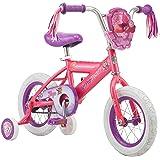 Nickelodeon 狗狗巡逻队儿童自行车