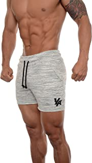 YoungLA 男式*健身锻炼短裤 102