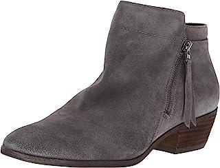 Sam Edelman 女 Packer踝靴 F3071L2200