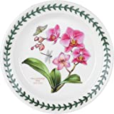 Portmeirion 植物园面包和黄油盘 多种颜色 Bread and Butter Plate 520240