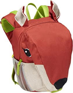 VAUDE 沃塞尔儿童背包 29厘米 红木