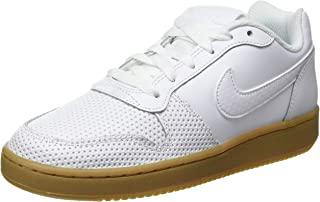 Nike 耐克 女式 Bernon Low Prem 运动鞋