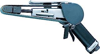 SP Air Corporation 皮带磨光机,20MM,3/4 英寸