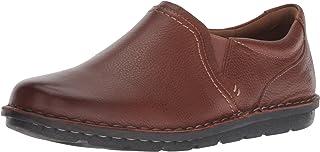 Clarks 其乐 Janice Barrie 女士乐福鞋