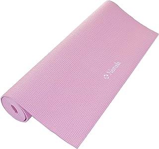 Namala 瑜伽垫3mm