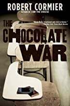 The Chocolate War (English Edition)