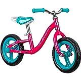 Schwinn Elm Girls 儿童自行车