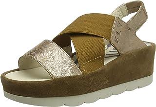 Fly London 女士 Bime169fly 凉鞋