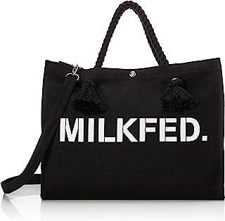 MILKFD 背包 ROPE HANDLE2WAY BAG