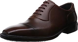 [Tsukikohiku] 商务鞋 AM33091