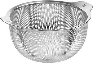 ZWILLING 双立人 不锈钢滤器,24厘米