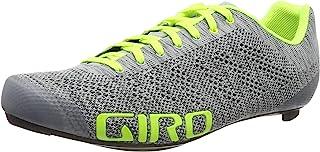 Giro Empire E70 针织骑行鞋 - 男式