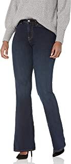True Religion 女式高腰喇叭裤