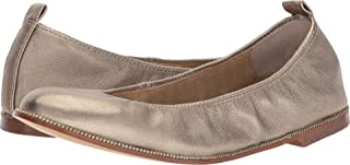 botkier 女式 Mason 芭蕾舞鞋