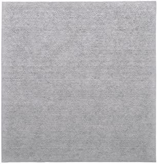 GREEN CLEAN T-2511-150 清洁布 - 45% 涤纶 55% 无光泽 10 x 10 厘米