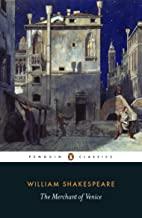 The Merchant of Venice (Penguin classics) (English Edition)