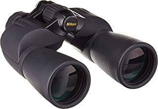 NIKON 尼康 7245 Action 10x50 EX 极限全地形双筒望远镜