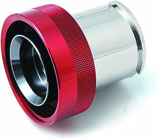 CTA Tools 7111 散热器压力测试仪适配器