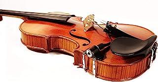 Kremona 小提琴零件 (VV-3)