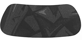 Ortiz34 Eyeblack 胶带(24 对)- David Ortiz 棒球/Teeball/Softball 减少眩光*胶带
