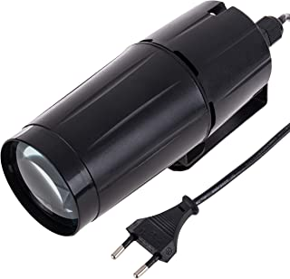 3W LED 聚光灯 聚光灯