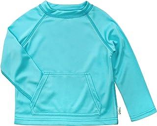 i play. Baby Unisex Breatheasy Sun Protection Shirt UPF 50+