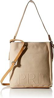 Esprit Accessoires 女士 050ea1o309 购物袋,1尺码
