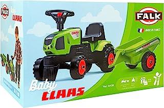 Globo 7283 玩具