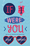 If I Were You (English Edition)