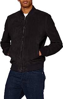 SCHOTT NYC 男式 AIR 夹克
