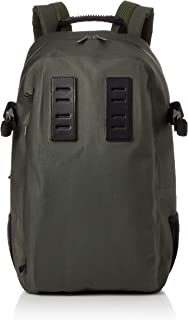 F/CE. SEAMLESS DAY PACK DRY 橄榄绿 Free Size