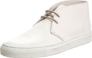 Buttero 运动鞋 B4551