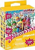 Playmobil- 玩具 70478