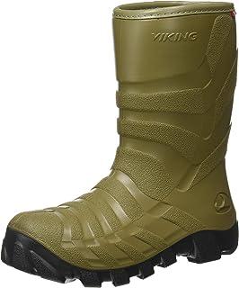 Viking Ultra 2.0 中性款 儿童雪地靴