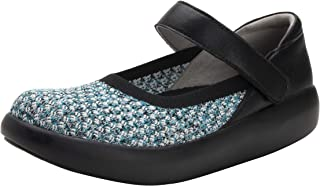 Alegria Olivia 女鞋