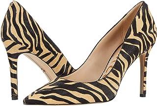 Sam Edelman Hazel 女士高跟鞋